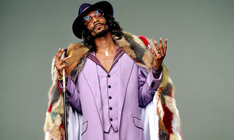 pimp movie dogg Snoop
