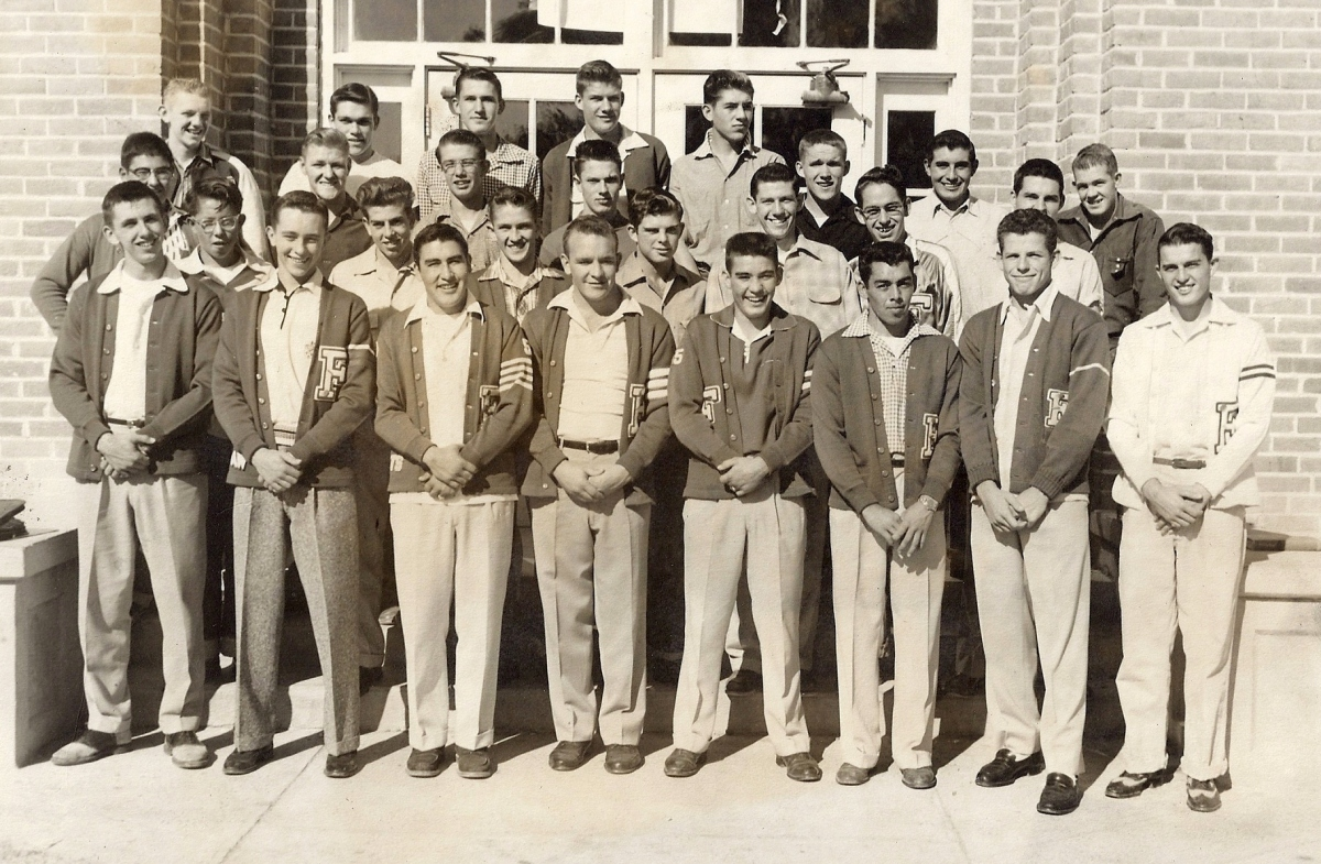 1954-1955lettermansclub_farmington_new_mexico