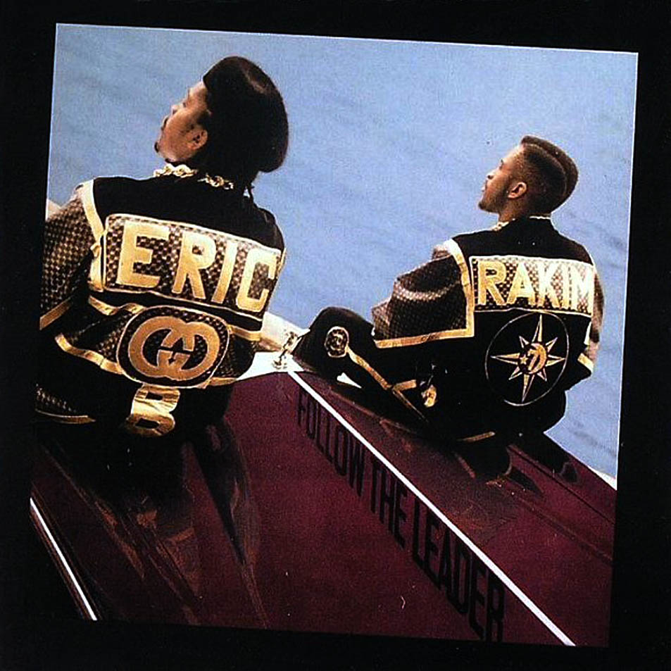 Eric-B-Rakim-Follow-The-leader-Album-Cover
