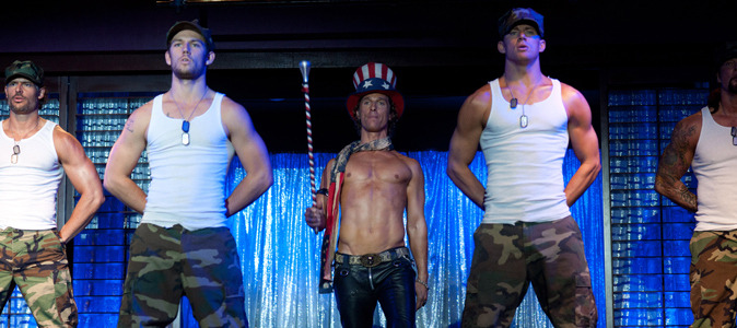 magic-mike-matthew-mcconaughey-channing-tatum-joe-mangianello