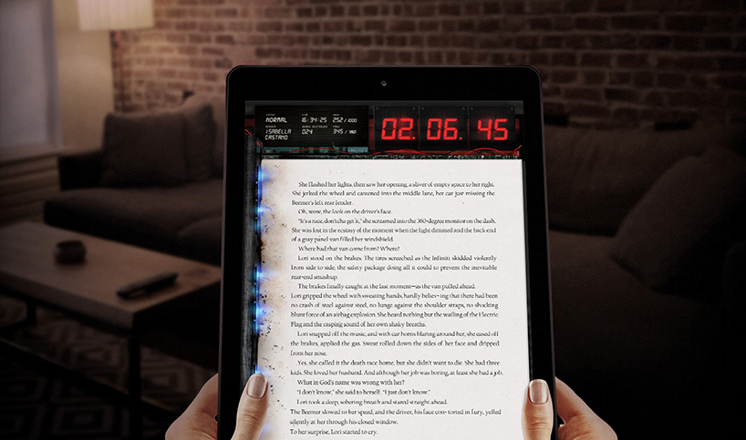 self-destructing-book-gives-readers-24-hours-to-finish-before-it-detonates-designboom-02