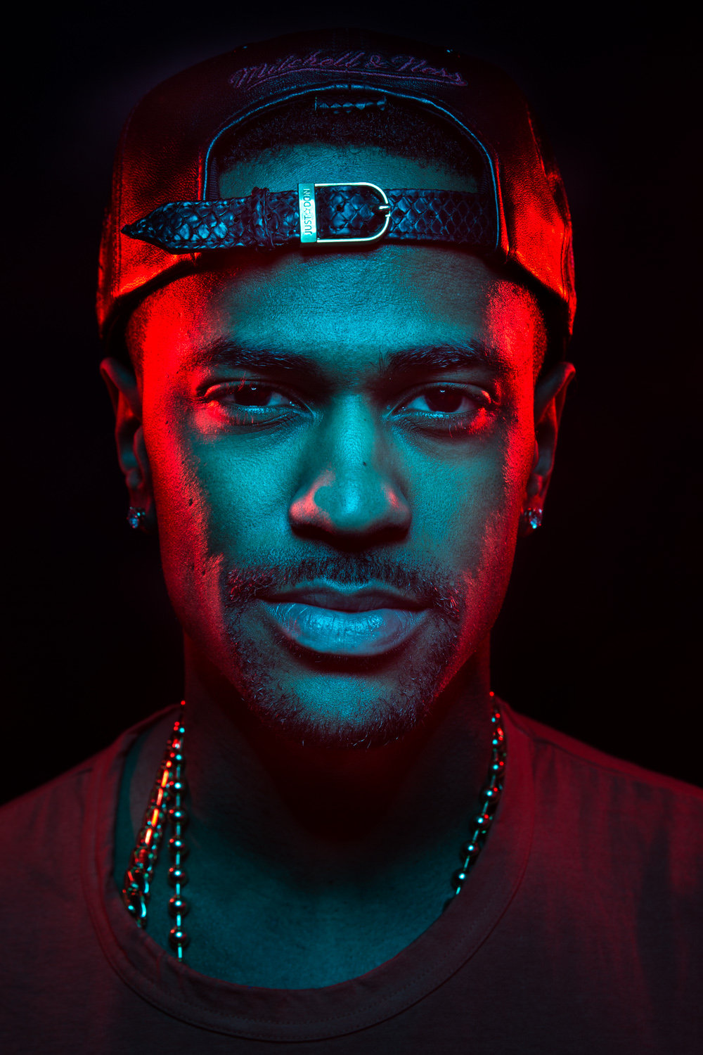song of the day   big sean ft  kanye west   u0026quot all your fault u0026quot