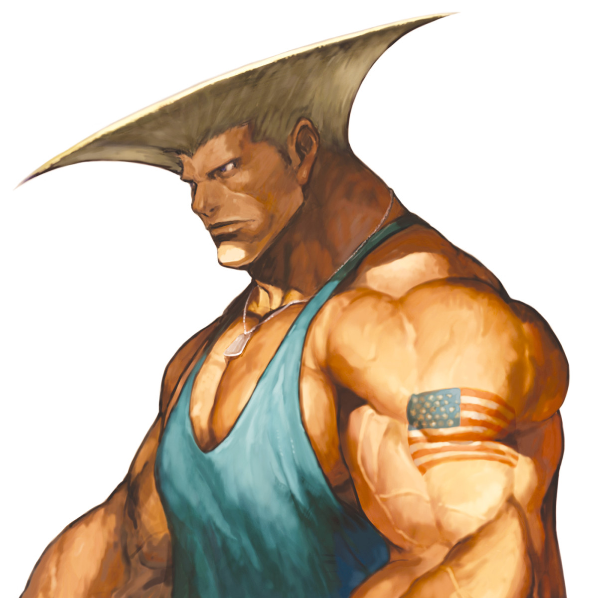 2079161-guile2
