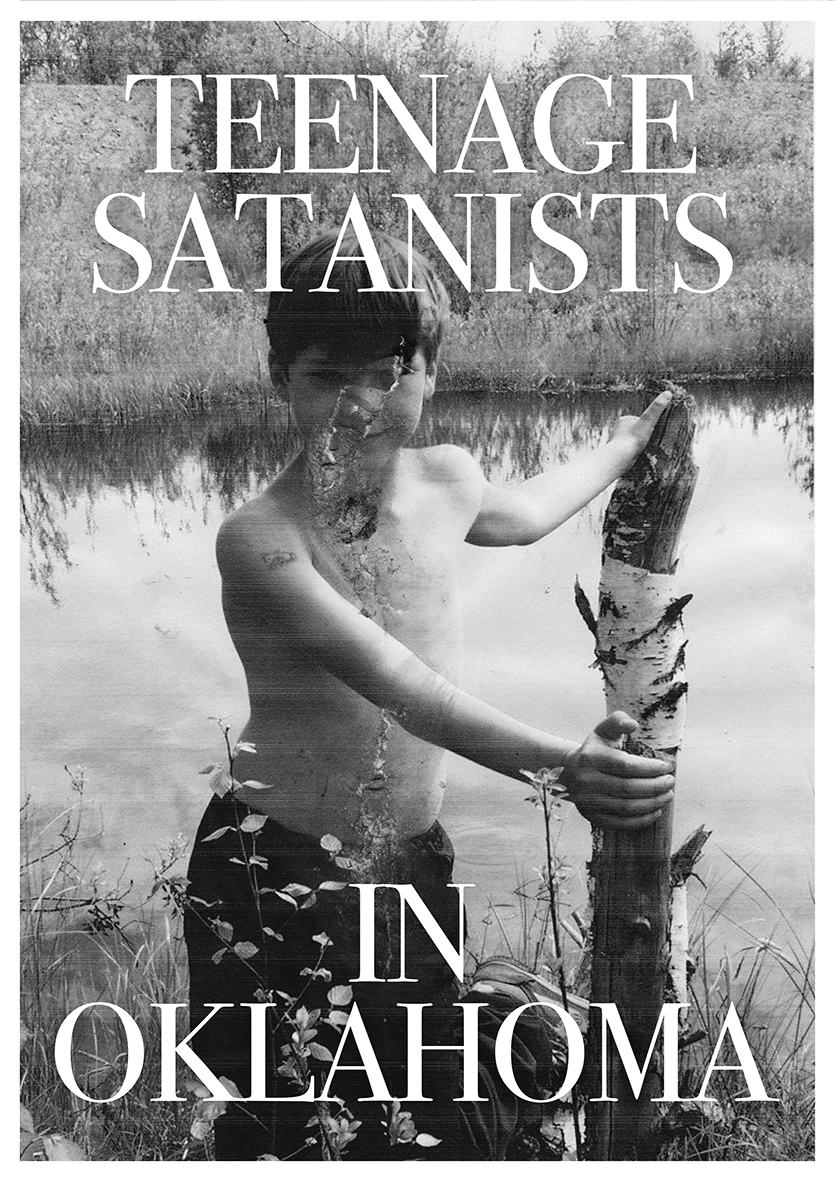 teenage_satanists_in_oklahoma_2
