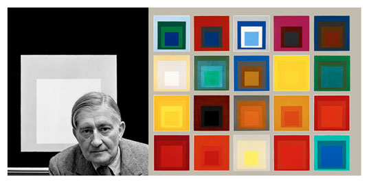 Albers-photo-and-work