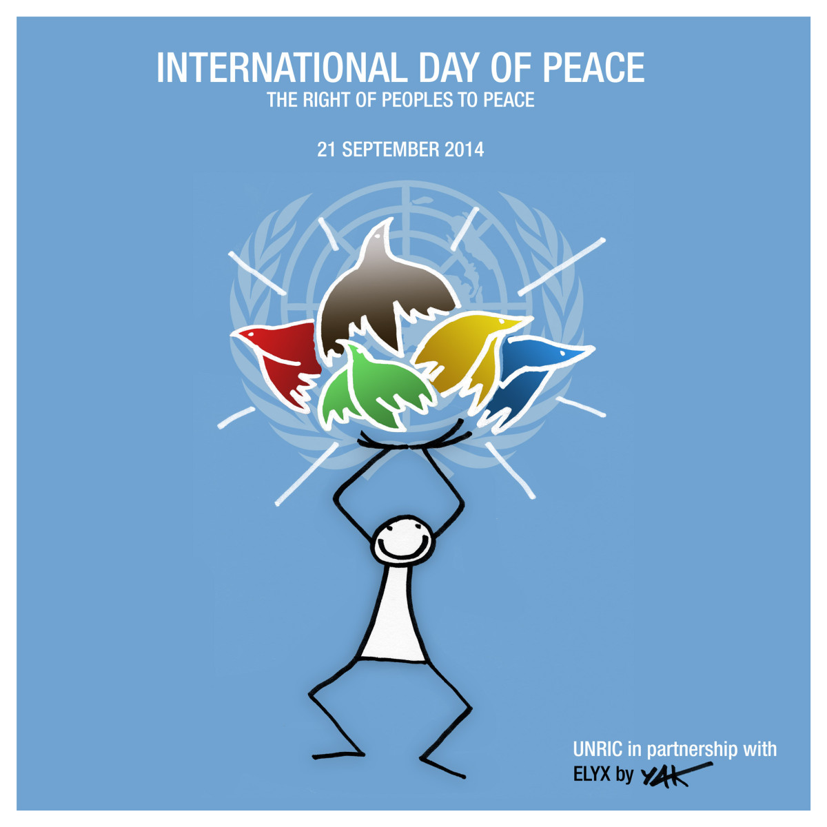 ELYX_PEACE_DAY