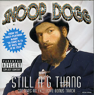 Snoop-Doggy-Dog-Still-A-G-Thang-292415 copie