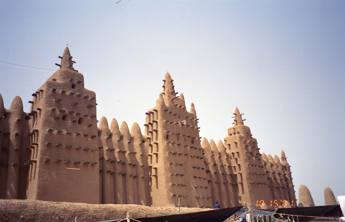 Grand_Mosque_of_Djenne_(6863773)
