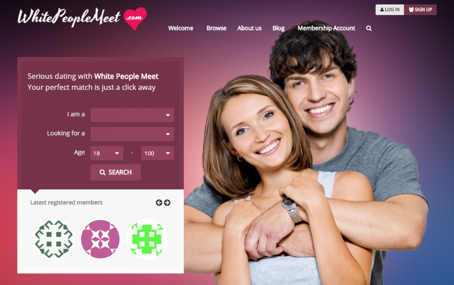 Top adult internet dating sites