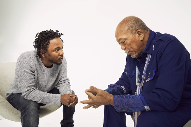 Kendrick-Lamar-Quincy-Jones-Hypetrak-640x426
