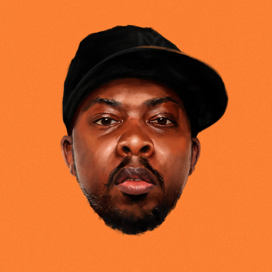 Phive Dawg
