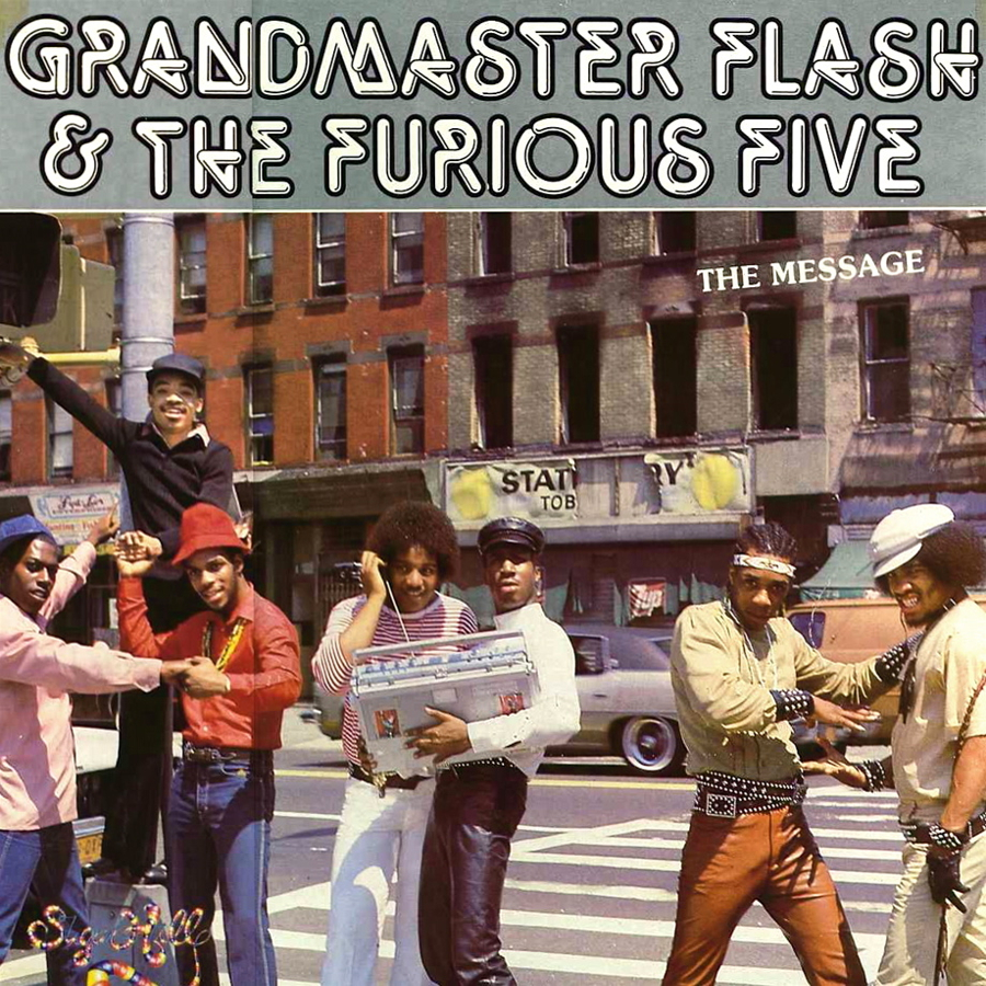 grandmaster-flash-the-furious-five-the-message-