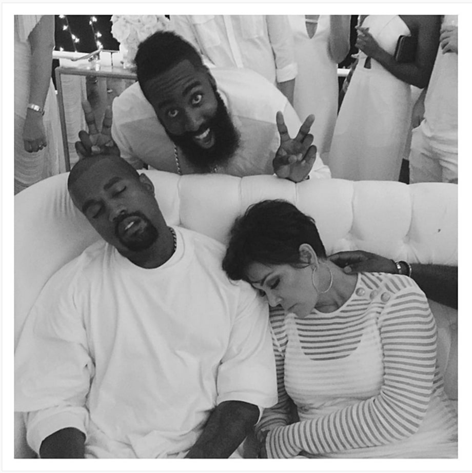 1440676574_kanye-west-kris-jenner-james-harden-zoom