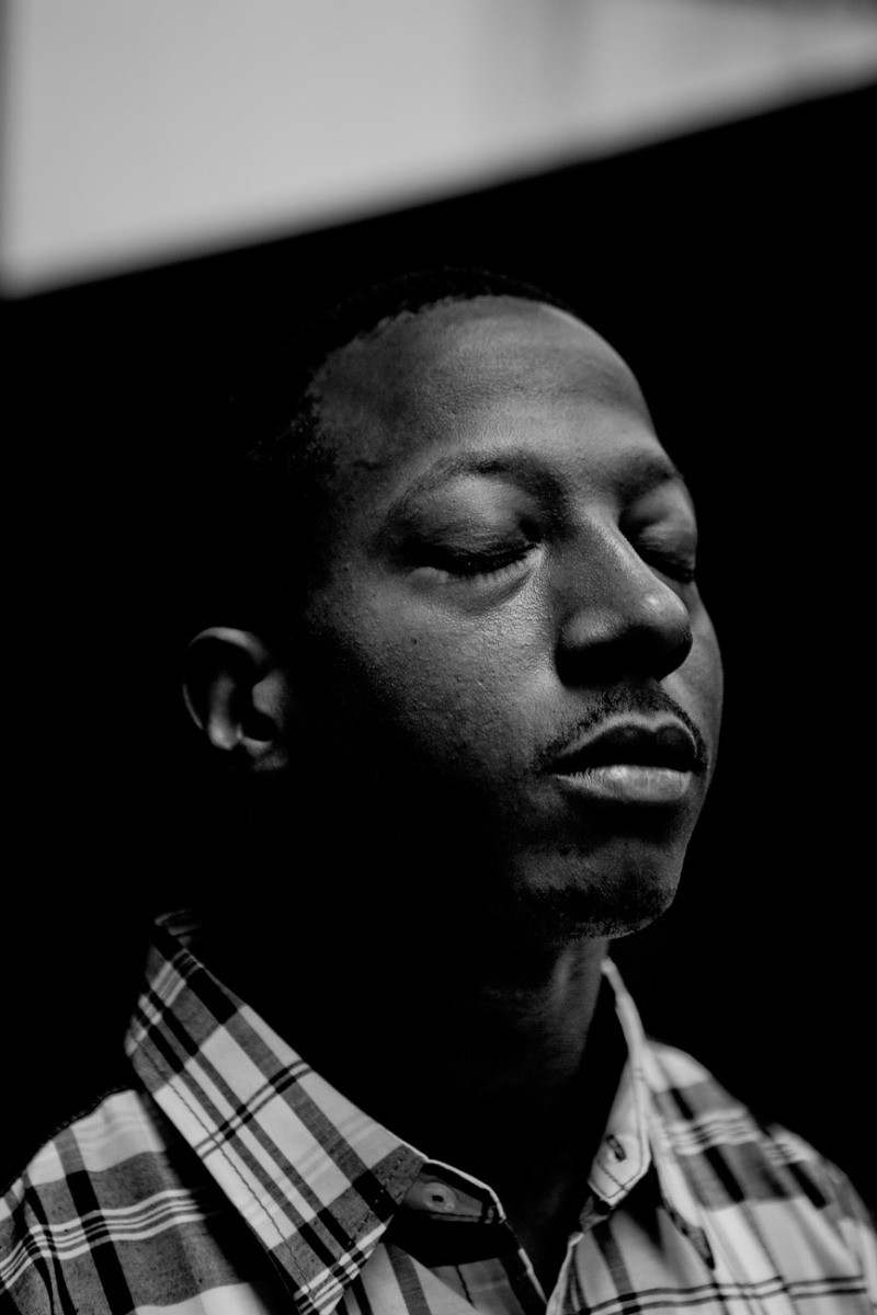 Gonnerman-Kalief-Browder-800