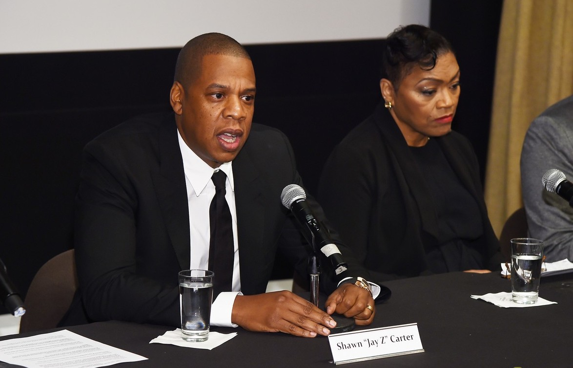 jay-z-is-not-planning-a-world-tour-11