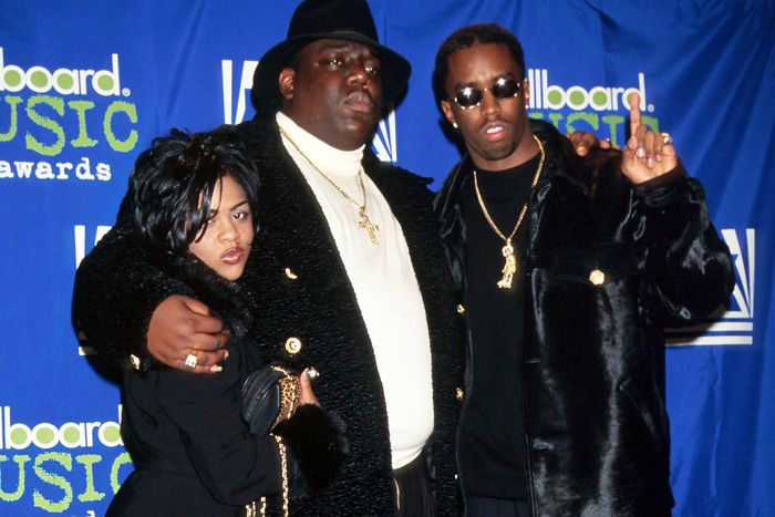 notorious-big-lil-kim-and-diddy-1995-billboard-music-awards
