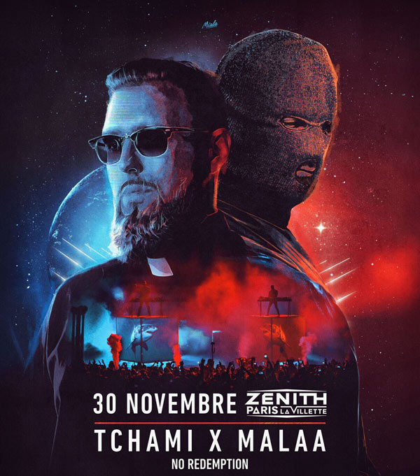 Bobaction une semaine citoyenne pour que chacun aide for Us house music