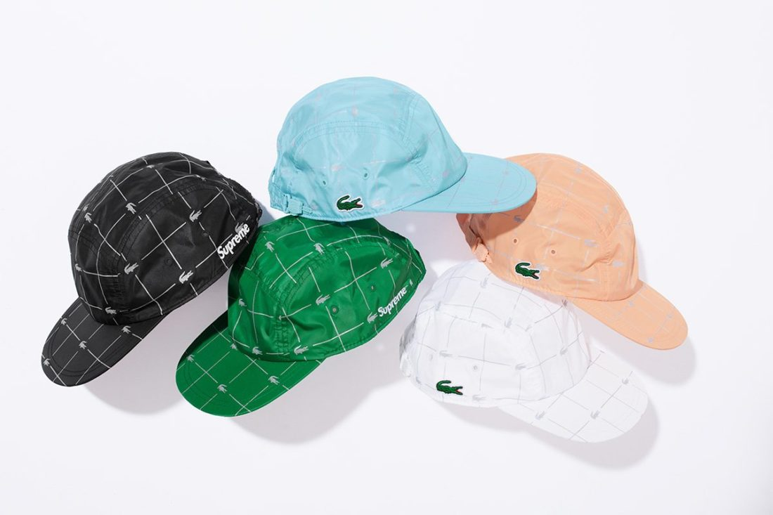 besides Px Nasa Academy Logo besides Supreme Lacoste Spring Summer Collection X furthermore Px Colourbox as well Hot Sun Jhn. on summer clip art