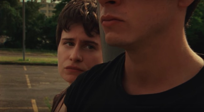 Christine and the Queens annonce le nouvel album